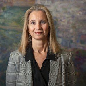Esther Torrente