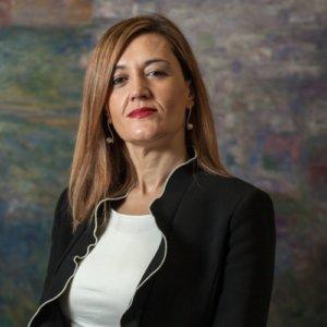 Lídia Pérez