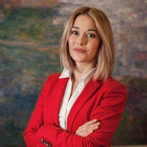 Judit Güell