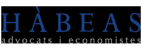 Hàbeas - Advocats i Economistes